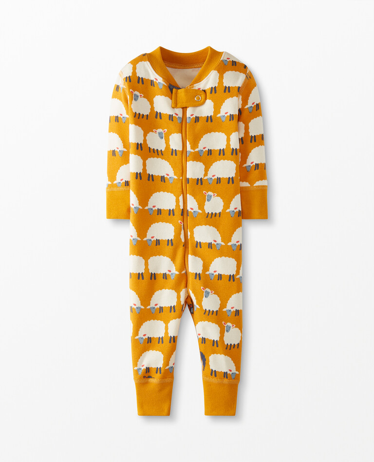 Baby Clothing Brands